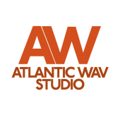 Atlantic Wav Studio | Royalty Free Music Library