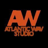 Atlantic Wav Studio | Royalty Free Music Library